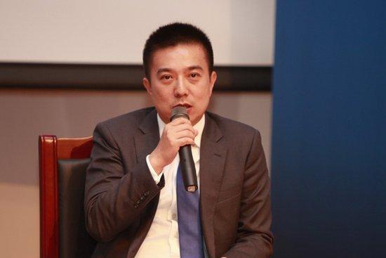 秦致:网上4S店将成常态 车企应拥抱电商