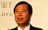 潘潇:将花都建设成重要汽车产业基地
