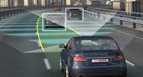 2040年75%无人驾驶?