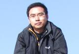 微博节评委吴丹勇