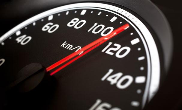 百公里油耗仅3升的秘密 这样开车油耗夸张