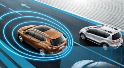 无人驾驶技术 - 智能制造顾问组织 - 智能制造解决方案顾问组织