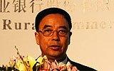 邬毅敏:加速发展 推动广东汽车产业
