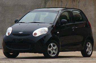 小强买车十三期:明白购车经 热点车型实价一览