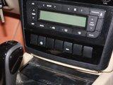 车内BMBS控制按钮