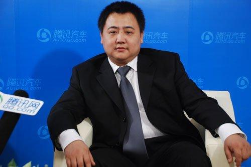 李磊:政策调整对今年小型车市场打击大