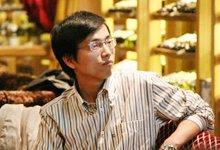 汪云青:新索纳塔跻身主流