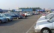 2月北京车市最冷清 汽车摇号上牌量不足13%