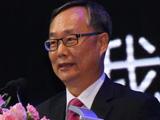 韩国驻华大使 李揆亨