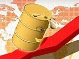 油价再度大幅上涨