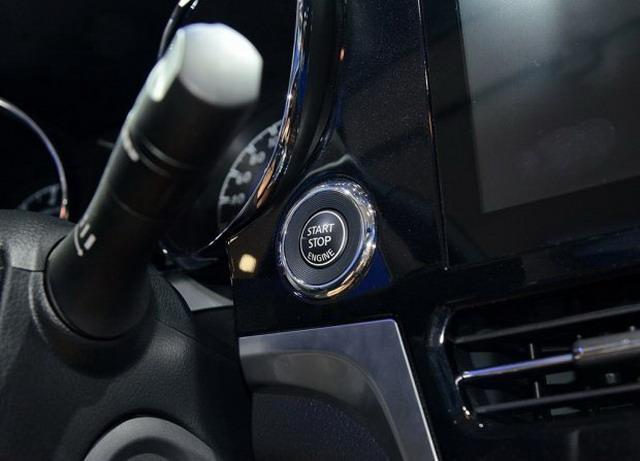 启辰新款T70配置曝光 将于12月7日上市