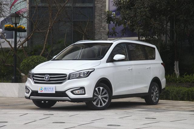 1.5T动力 凌轩自动挡车型10月31日上市