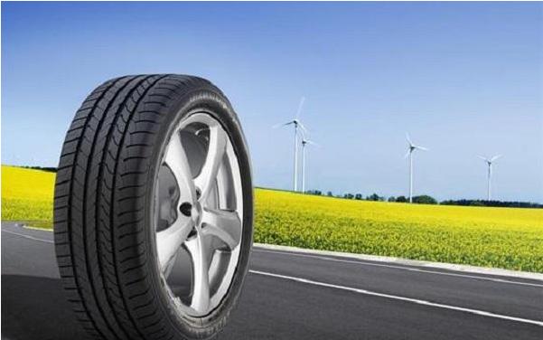 汽车备胎不能高速行驶?最长寿命也就四年