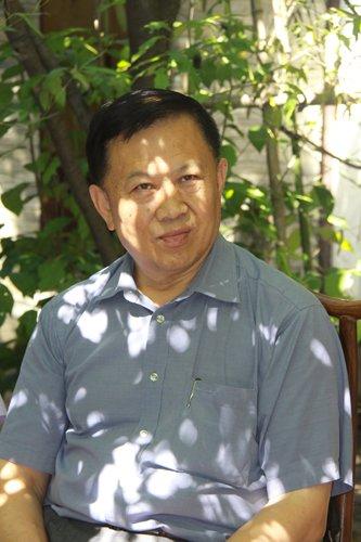 苏晖:中国自主品牌靠合资发展 治标不治本