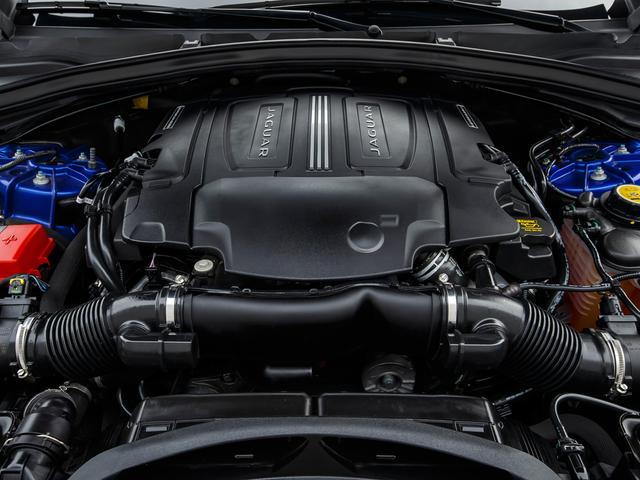 四款中型豪华运动SUV推荐 品牌力十足