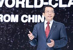 """广汽传祺再当""""带头大哥"""" 2019年正式进军北美市场"""