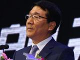 北京现代总经理 白孝钦