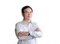 黄华琼:让消费者享受使用车的乐趣