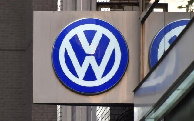 英国大众车主就排放门起诉大众 要求3000万英镑赔偿