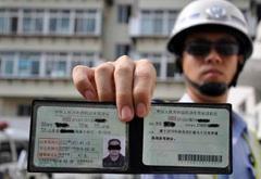 驾驶证忘带到底会被罚钱吗 会被扣留机动车