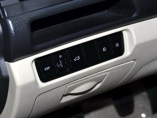 [国内车讯]海马M3将于明年第二季度上市