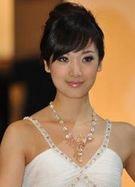 邻家公主_北京车展_2012北京车展_腾讯汽车_腾讯汽车