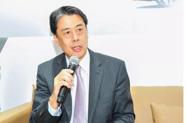 内田诚等12位高管变动 日产宣布全新高层人事任