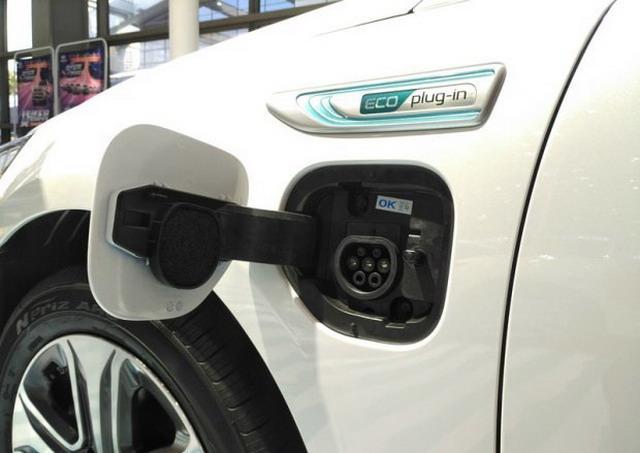 2018年推出4款新车 东风悦达起亚产品计划
