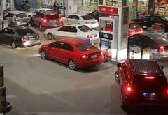节后长途归来爱车油耗变大 原来问题出在这