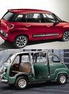 广州日报:日内瓦部分车型设计让人忍俊不禁 大失所望