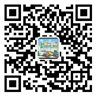 羊城交通广播电台微信号二维码