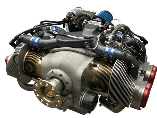 这几个驾驶习惯最毁发动机 再好的发动机也撑不久