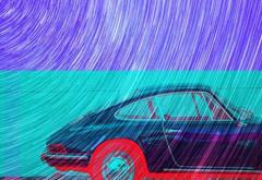 汽车业将走向何方?一文了解七大未来发展趋势