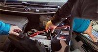 汽车蓄电池使用注意事项
