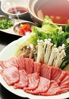 2011广州国际车展参观饮食指南