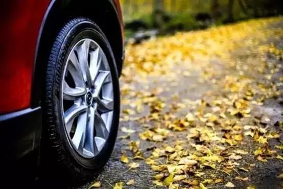 保养汽车最容易忽视的大件 你的车子还好吗?