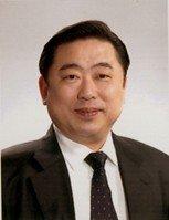 [简历]上海汽车集团董事长、党委书记胡茂元