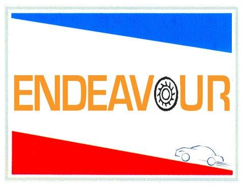 2011博世电动工具创意车设计赛 车队介绍_汽车_腾讯网图片
