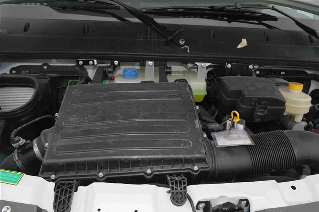售49.8-86.8万元 奇瑞集团瑞弗房车正式上市