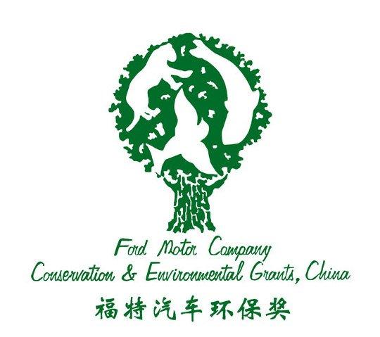 logo logo 标志 设计 矢量 矢量图 素材 图标 540_479