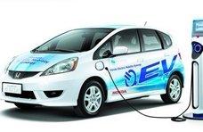 新能源车购买使用全解