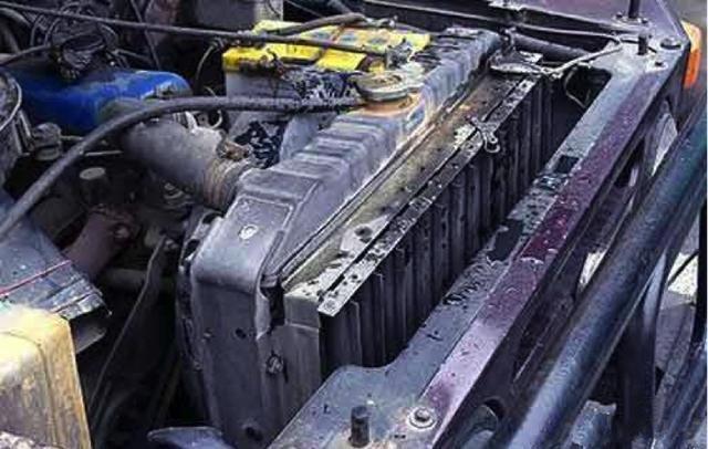 汽车出现这些问题不用紧张 根本不用修
