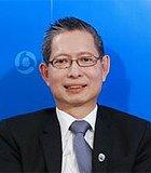 许智俊:氢能源是宝马新能源长期发展方向
