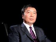 郭振甫:郑州日产的生命力源于信任