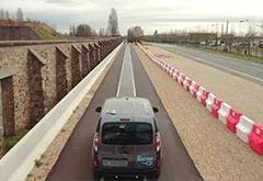 100km/h下20Kw大功率无线充电 高通的逆天黑科技