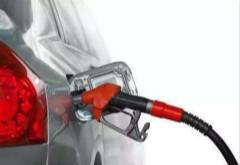 加油站静电起火后果严重 该如何防静电?