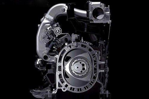 引擎结构形式_汽车_腾讯网