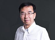陈玉东:过去十年汽车发展不输高铁