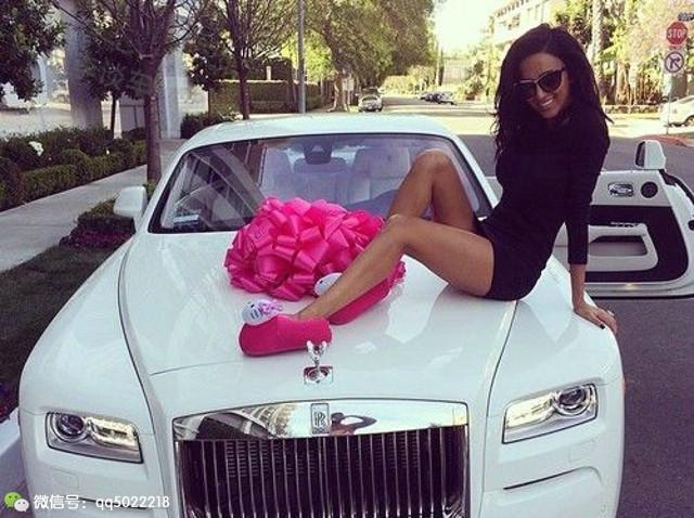 从年入5000万以上富豪到特困户 选车千万别任性