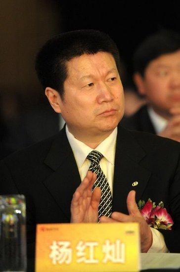 杨红灿:建立汽车消费纠纷快速调解机制